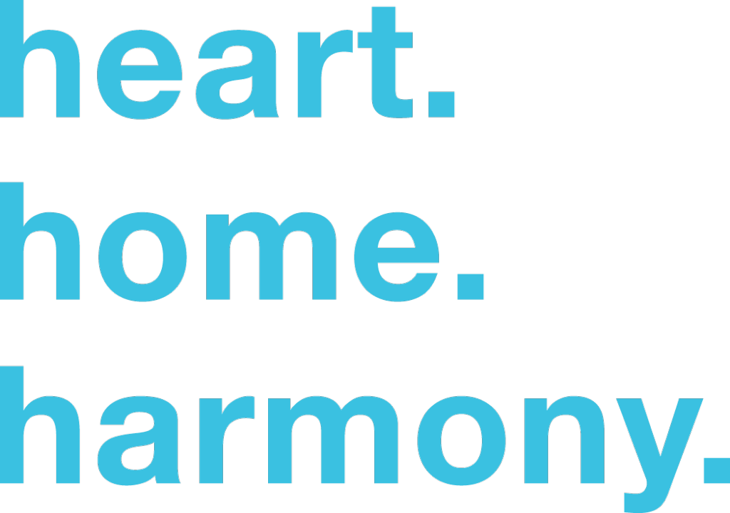 Heart_Home_Harmony