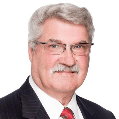 Marvin Molzan