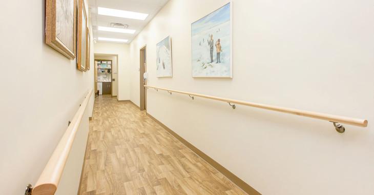 edmonton-seniors-clinic-05