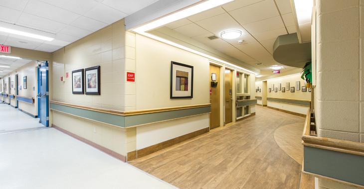 edmonton-southgate-care-centre-06