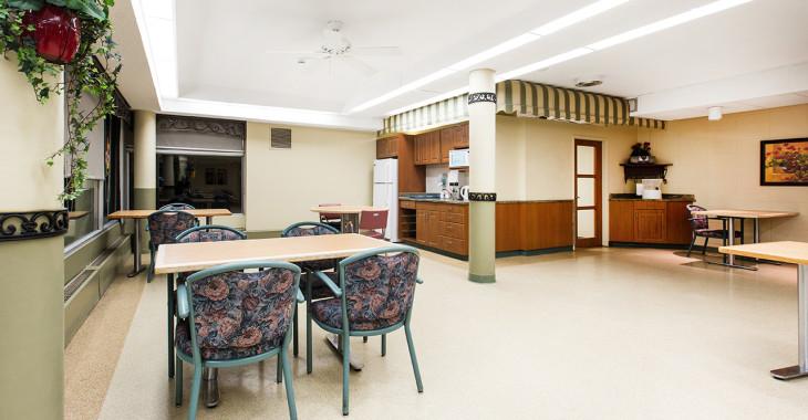 edmonton-southgate-care-centre-07