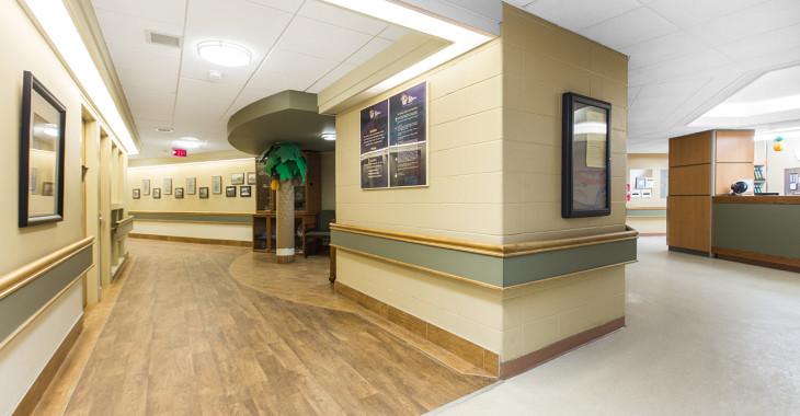 edmonton-southgate-care-centre-08
