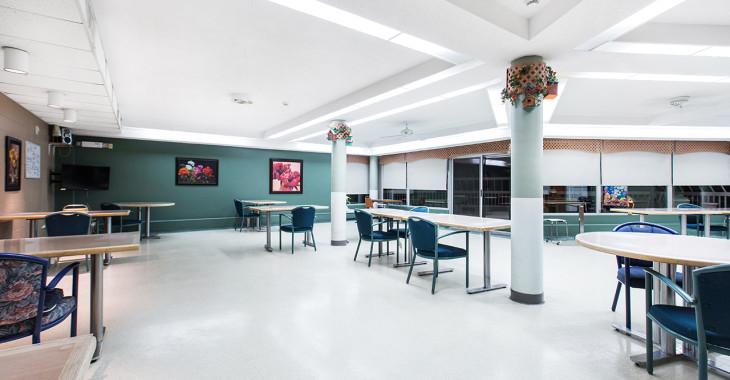 edmonton-southgate-care-centre-09