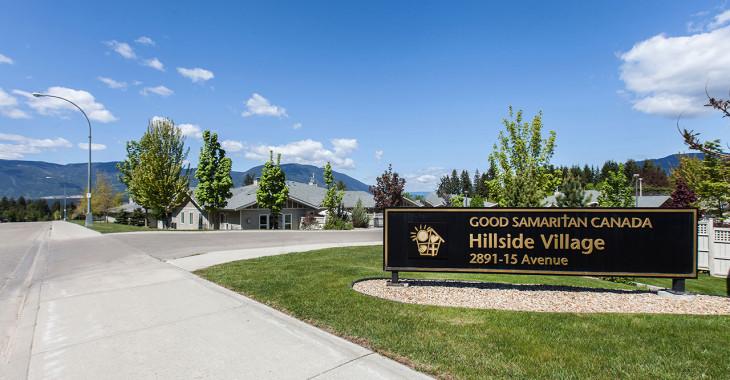 hillside-village-01