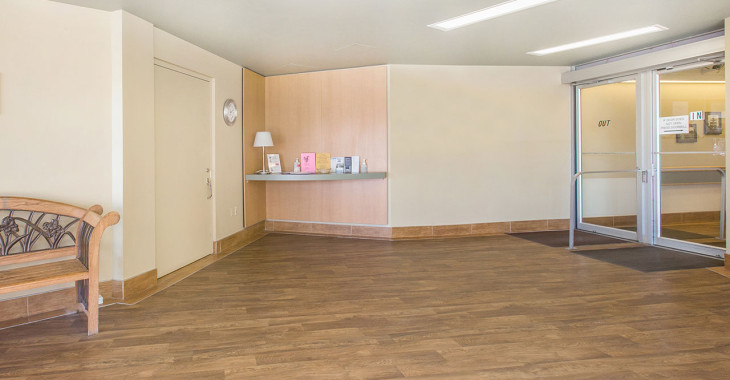 southgate-care-centre-02