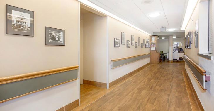 southgate-care-centre-04