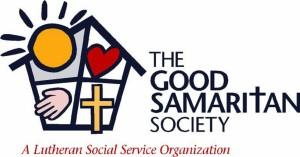 GSS Logo - Color