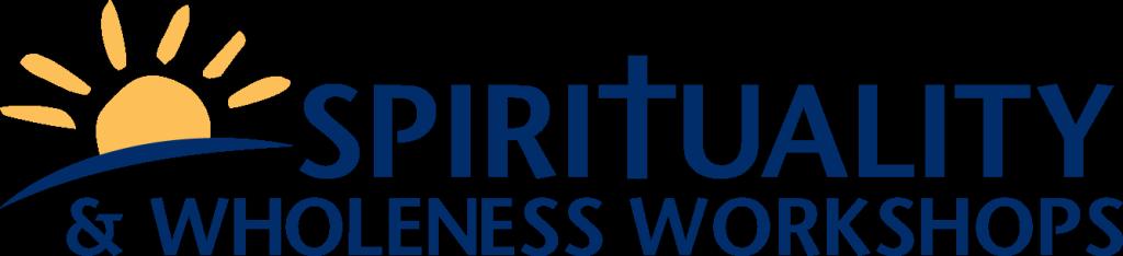 Spirituality and wholeness logo FINAL1