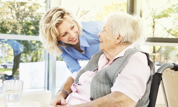 A Positive Approach to Care – Second Session Added!