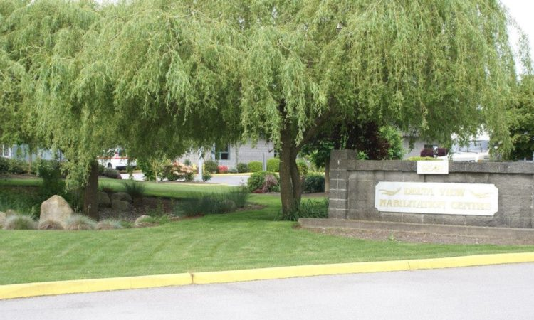 Good Samaritan Canada acquires Delta View Campus of Care