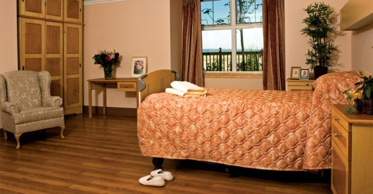 deltaview_bedroom_rgb 1920x1312