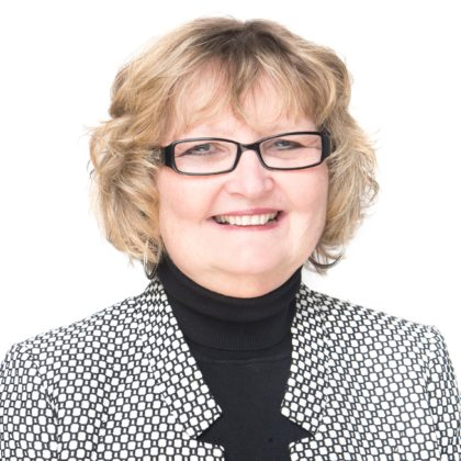 Karen Wedman