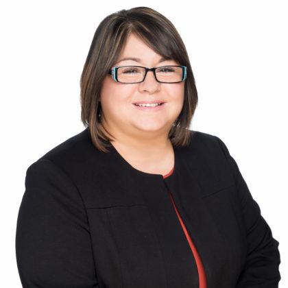 Paola Gatica