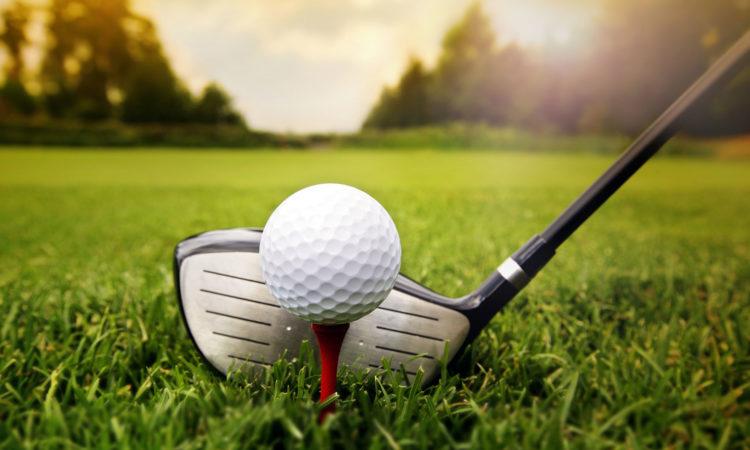 Northern AB 28th Annual Servus Spirit of Caring Golf Classic 2020