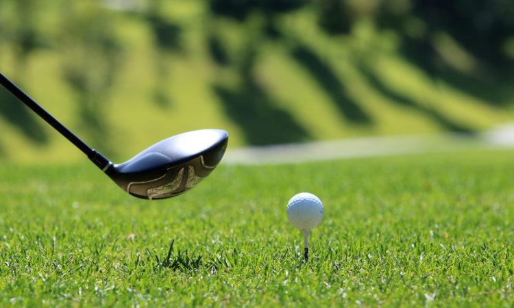 Southern AB 2nd Annual Spirit of Caring Golf Classic 2020